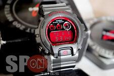 Casio G-Shock Metallic Colors Men's Watch DW-6900SB-8
