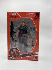 """Marvel Legends Series CABLE Deadpool 2 Movie X-Men Exclusive 6"""" Action Figure"""