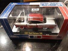 1//64 M2 1979 Chevrolet Silverado Cabine e chassi Filho Speed Shop Laranja