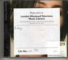 (CD502) Esound. Twelve - DJ CD