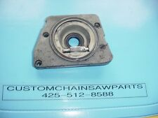 JONSERED CHAINSAW 630 OIL PUMP   -----  BOX2093E