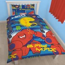 Linge de lit et ensembles pour enfant multicolores Disney