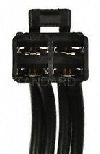 Standard S1519 Reman Blower Motor Pigtail