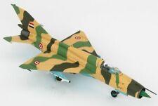 red 24 la Syrie 2015 HOBBY MASTER 1:72 /& Ha6101 Sukhoi su-25sm forces aériennes russe