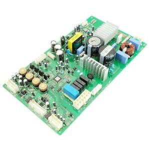 Kenmore fits LG Refrigerator Control EBR78940613 Lifetime Warranty