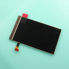New LCD Screen Display Replacement Part Repair For Nokia Lumia 620