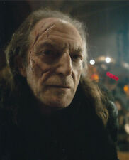 David Bradley UNSIGNED photo - P2496 - Doctor Who