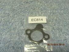 EC814 Cam Chain Tensioner Gasket