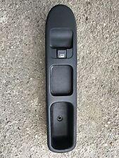 Peugeot 307 SW Fensterheber Schalter Schaltelement vorne rechts Bedienelement