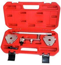 A-8011B Fiat Stilo 1.6 16V Petrol Engine Twin Cam Camshaft Timing Belt Lock Tool