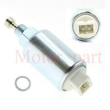 Carburetor Fuel Solenoid For Briggs Stratton 791858 792358 793224 794572 Engine