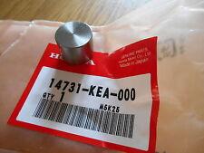 Honda,14731 KEA 000, Valve lifter bucket, CB50 CB50V Dream ? , maybe others