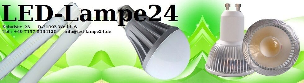 led-lampe24