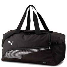 Puma Reise/Sporttasche XS Fundamentals Sports puma black