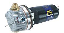SU AUA25 Austin Morris MG Wolseley 12V Fuel Pump Low Pressure upto 1.5psi Carb