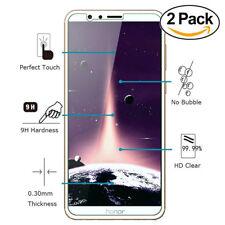 Huawei Honor 7S - 2x Pellicola di Vetro - Cristallo Temperato NO Schegge Display
