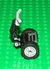 LEGO - Minifig Vehicle - Segway