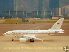 Luftwaffe Bundesrep. Deutschland A310-300 (10+21) 1:400