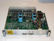 ADEPT ROBOT DUAL C AMP DUAL-C 10338-53105 REV:D