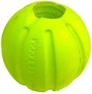Hyper Pet Fling Pro Toy MSRP: $4.99