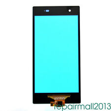 For Sony Xperia T-Mobile Z1S L39T C6916 Touch Screen Digitizer Repair Black