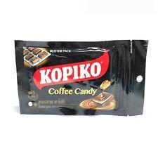 KOPIKO Coffee Candy Delicious Refreshing