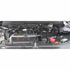 Honda CR-V II CRV 2,0 Motor Engine K20A4 150 PS BJ.2004
