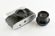Leitz Leica FILOT