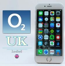 UNLOCK O2 TESCO UK 4/4S/5/5S/5SE/5C/6/6+/6S/6S+/7/7+/8/8+/X  -IMEI CLEAN