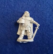 Warlord Games Celt chief (2)