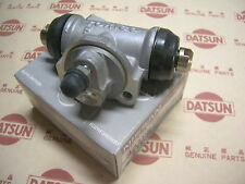 DATSUN 1200 Ute Rear Wheel Cylinder Genuine (For NISSAN B122 Late Sunny Truck)