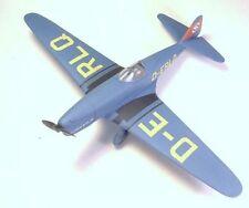 Airmodel Products 1/72 KLEMM 35 Land Plane or Floatplane Vacuform Kit