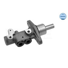 Hauptbremszylinder MEYLE-ORIGINAL Quality - Meyle 100 698 0012