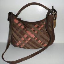 f7bde5cc4a43 Lucky Brand Hobo Bags   Handbags for Women for sale