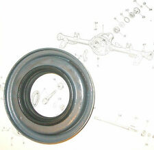 AUSTIN A125 A135 Sheerline VDP Princess 4.0   Diff Pinion Oil Seal  (1948- 68)