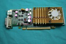 Jaton GeForce 9500 GT 1GB PCI-E Graphics Card- Video-PX9500GT-DVI