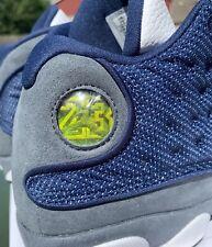 Nike Air Jordan 13 Retro Flint GS (2020) 884129-404 Size 7Y IN HAND