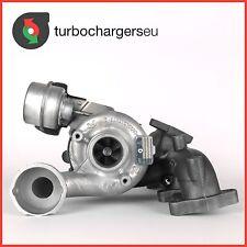 Turbolader Ford Galaxy 1.9 TDI 96 Kw 130 PS 54399880047 ASZ 2003-2006