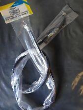 YAMAHA  YZF 250 YZF250 YZ250F 2001-2005 NEW APICO SPEEDLITE CLUTCH CABLE