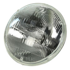 Headlight Bulb Halogen Sealed Beam Boxed Wagner Headlamp H5001 1965-98 Vehicles