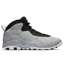 Jordan 10 Retro Cement 2018