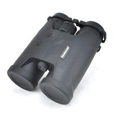 Visionking 8x42 Laser Range Finder Binoculars Scope 1800 m Distance