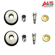Drywall Flat Box Wheel Repair Kit - 502CN - NEW