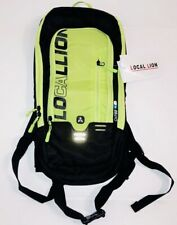 Local Lion Outdoor Light Weight Cycling/Hiking Backpack 2L Bag CN750 VIOOCINE