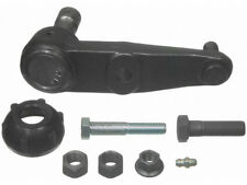 Fits 1997-2003 Ford Escort Ball Joint Front Lower Moog 67234GD 2002 2000 1998 19