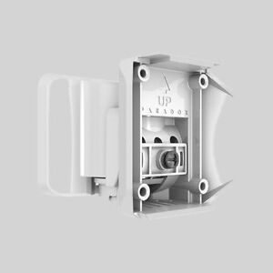 PARADOX SECURITY SYSTEMS HDB7 Mounting Bracket for HD77