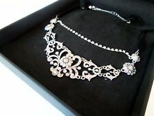 Vintage Betsey Johnson Necklace