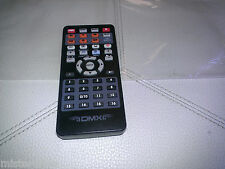 Swann DMX DVR Security REMOTE CONTROL MODEL See Pictures