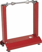 Sealey Vehicle Tyre Changers and Wheel Balancers