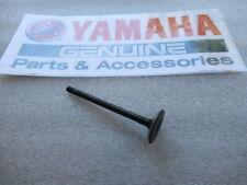 Yamaha Outboard Reman Intake Valve P.N 69J-12111-00-00 F150 F200 F225